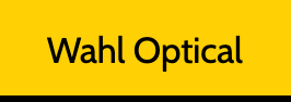 Wahl Optical