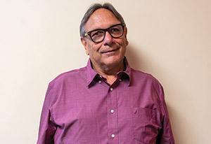 Bob Wahl